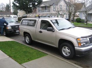 pest-control-company-serving-west-seattle-residents